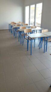 Pescara 9